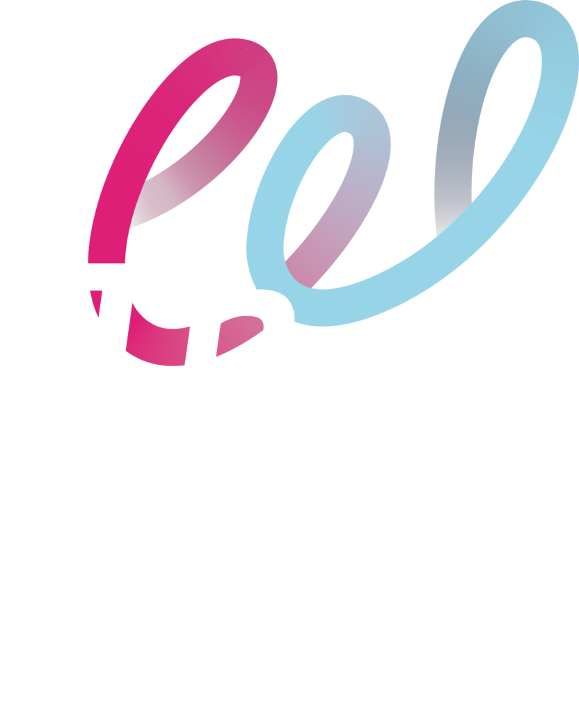 The Hub Cup logo