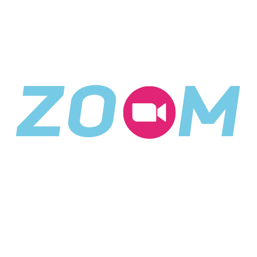 Zoom workouts
