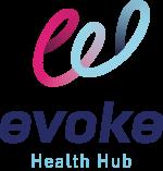 Evoke Health Hub